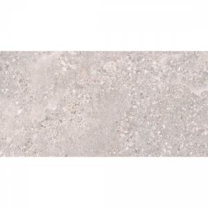 Dune 25x50 Grey Matt