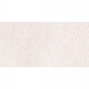 Dune 25x50 White Matt