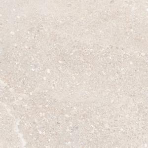 Dune 45x45 Beige Matt