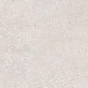 Dune 45x45 Grey Matt