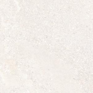 Dune 45x45 White Matt
