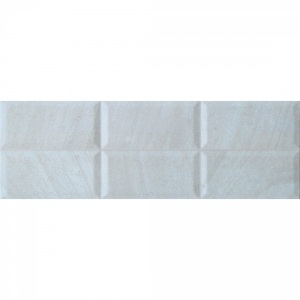 Dune Decor 20x60 Cream Matt