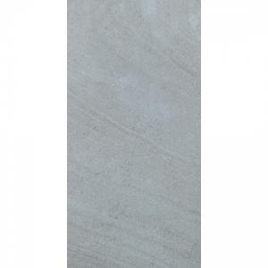 Dune 30x60 Grey Matt