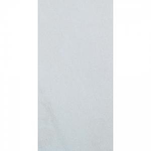 Dune 30x60 White Matt