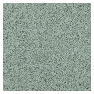 Elena 60x60 Grey Polished