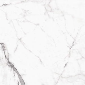 Elgin 30x30 White