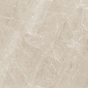 Emperador 80x80 Beige Polished
