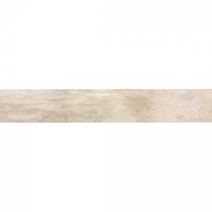 Enthra 20x120 Dark Oak Polished