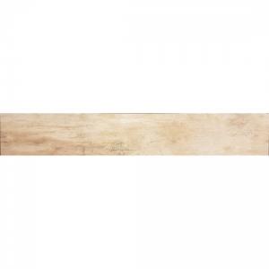 Enthra 20x120 Light Oak