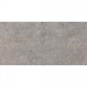Erva 33x66 Grey Matt