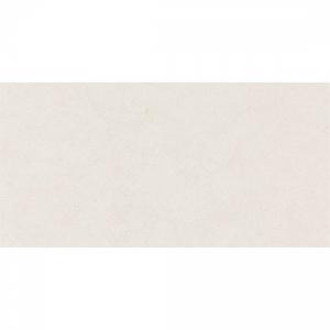 Erva 33x66 Beyaz Matt