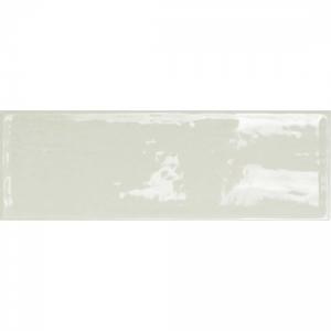 Esencia 10x30 Botella Gloss
