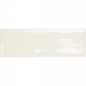 Esencia 10x30 Cream Gloss