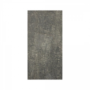 Essential 30x60 Dark Grey Polished