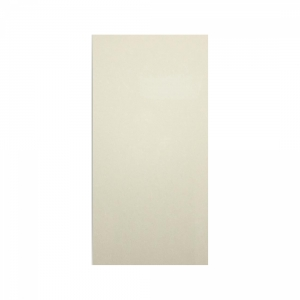 Essential 30x60 Ivory Polished