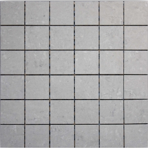 Essential 30x30 Light Grey Polished