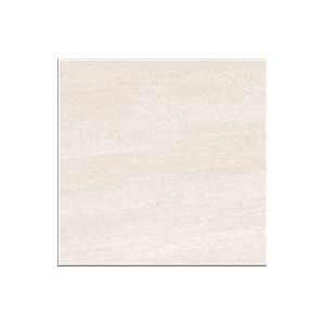 Fiji 30x30 Light Beige Matt