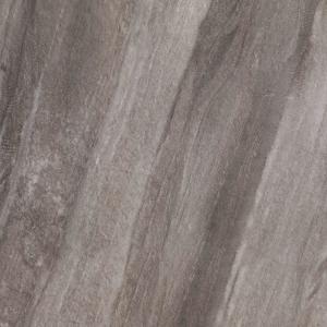 Flandes 60x60 Grey