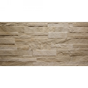 Fortezza 30x60 Earth Matt