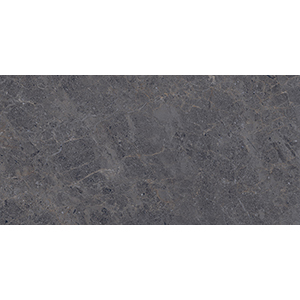 Fossil 30x60 Anthracite Gloss