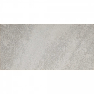 Fossil 30x60 Gris
