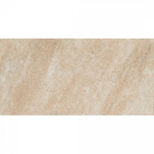 Fossil 30x60 Noce