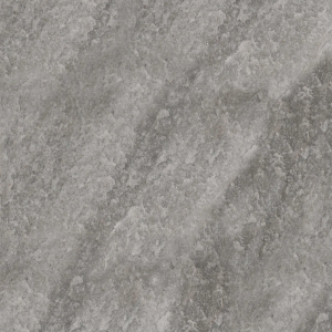 Fossil 45x45 Grafito