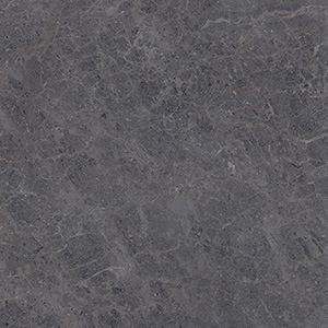 Fossil 60x60 Anthracite Gloss