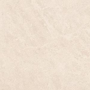 Fossil 60x60 Crema Gloss