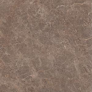 Fossil 60x60 Walnut Gloss