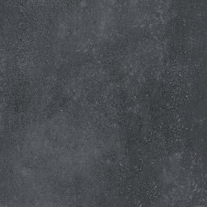 Fuji 60x60x2 Black Matt R12