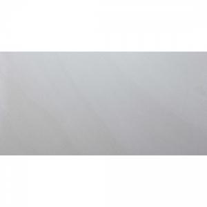 Genesis 30x60 White Polished