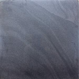 Genesis 60x60 Black Polished