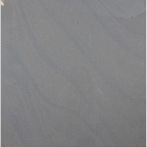 Genesis 60x60 Grey Polished