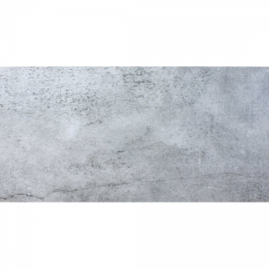 Grace 30x60 Light Grey Matt