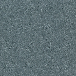 Granit 30x30 Antracit Dark Grey Matt R9