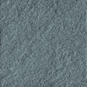 Granit 30x30 Antracit Dark Grey Matt R11