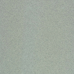 Granit 30x30 Nordic Light Grey Matt R9