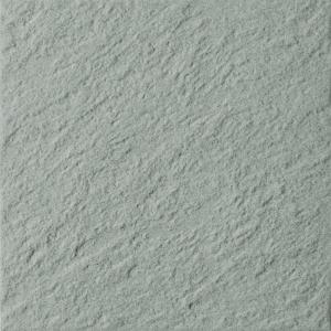 Granit 30x30 Nordic Light Grey Matt R11