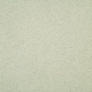 Granit 30x30 Tunis Beige Matt R9