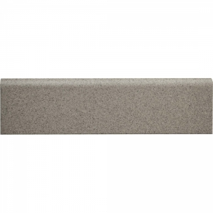 Granit Skirt Plinth 30x8 Nordic Light Grey Matt