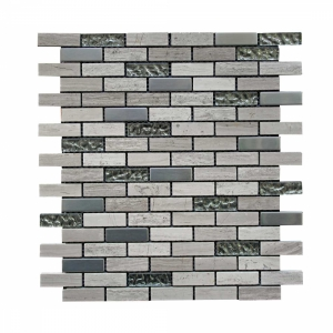 Greystone Brick 30x30 Grey