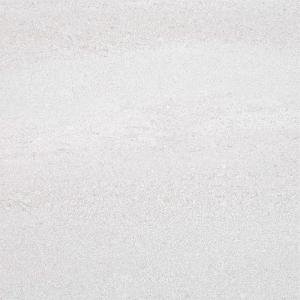 Habitat 31.6x31.6 Blanco