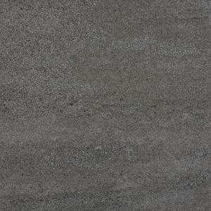 Habitat 31.6x31.6 Grafito