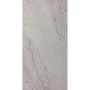 Helena 30x60 Grey Gloss