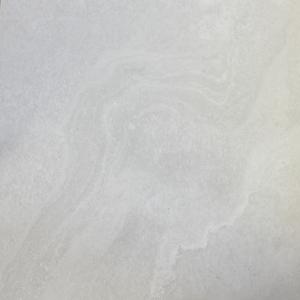 Highstone 60x60 Bianco