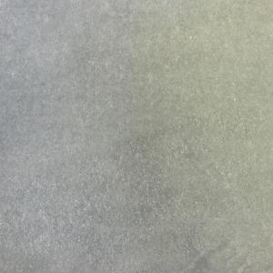 Highstone 60x60 Grey