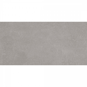 Iceland 30x60 Dark Grey Gloss
