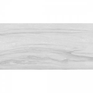Iceland 30x60 White Gloss