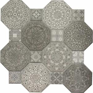 Imagine Decor 45x45 Cement Matt